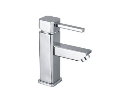 Taps Cheap Bathroom Faucet And Modern Kitchen Mixer Taps Part 2