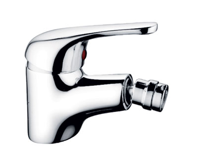 Single Handle Bidet Mixer Faucet – 66302
