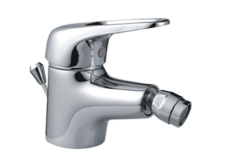 Single Handle Bidet Mixer Faucet – 65802