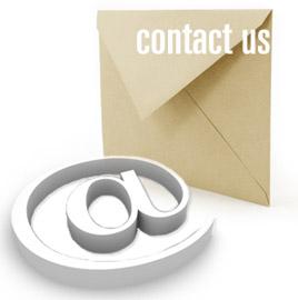 Contact Sanliv   Sanitary Ware