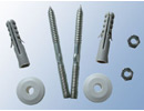 fixing screw kit