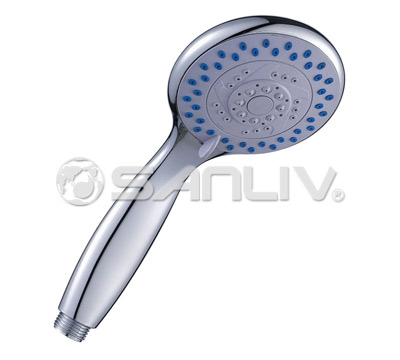 Massage Hand Shower Spray H863