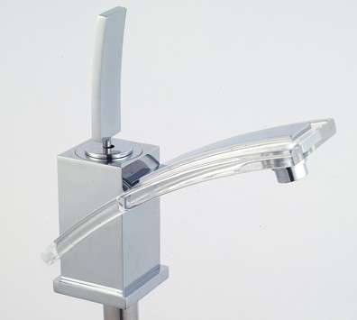 Bathroom Sink Faucet | Cheap Bathroom Faucet and Modern Kitchen ...