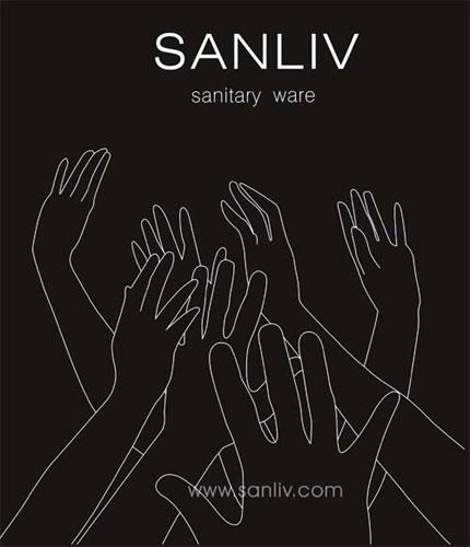 Sanliv Culture