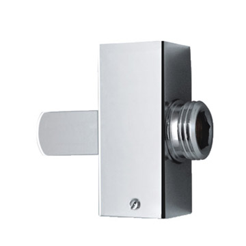 Shower Push-Pull Diverter Valve A2403