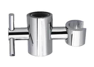 Hand Shower Holder Chrome A2402