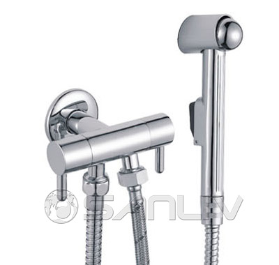 Angle valve | Sanliv Kitchen Faucets and Bathroom Shower Mixer Taps